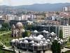 Pristina Kosovo (2) (pensivelaw1) Tags: kosovo pristina europe balkans streetscenes