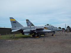 Newark Air Museum (@lbion) Tags: newark air museum