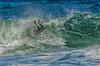 Bodyboarding (mcvmjr1971) Tags: trilhandocomdidi 150500os 17dejunho 2018 d7000 itacoatiara bodyboard june lenssigma mar mmoraes nikon ondas pro sea water waves worldchampionship
