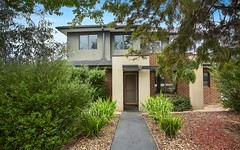 1/27 Miranda Road, Reservoir VIC