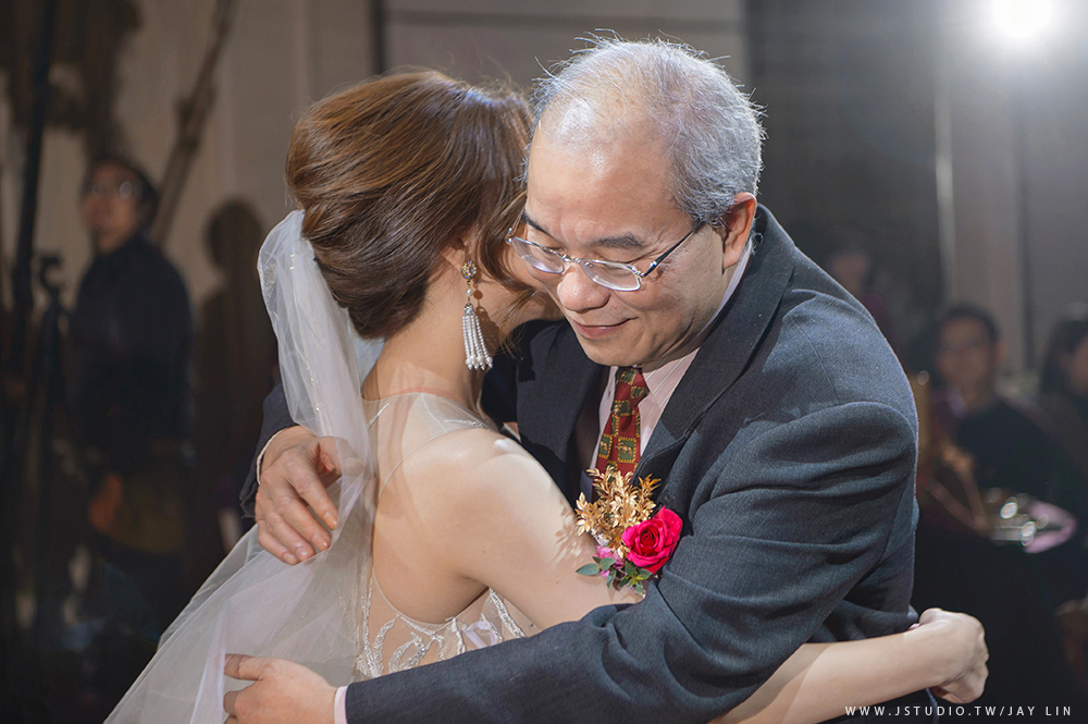 婚攝 台北婚攝 婚禮紀錄 推薦婚攝 美福大飯店JSTUDIO_0164