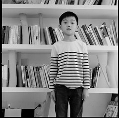 000913100002 (Steven Tsai (正港蔡爸)) Tags: hasselblad501c hasselblad planar135f100mm kodak400tx bw mediumformat analog film filmphotography