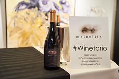 Winetario_062