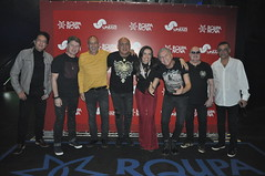 """São Paulo - SP   21/06/2018 • <a style=""""font-size:0.8em;"""" href=""""http://www.flickr.com/photos/67159458@N06/43025888701/"""" target=""""_blank"""">View on Flickr</a>"""