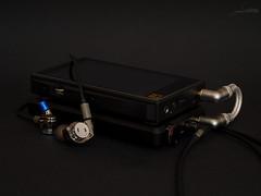 Fiio X5 III & Fiio A5 & IMR R1 (Sachada2010) Tags: sachada sachada2010 javier martin olympus epl6 45mm f18 audio hiend audiophile audiofilo music musica reproductor player portable hires amplifier amp amplificador auriculares earphones headphones imr imracoustics r1 fiio a5 x5 iii hifi