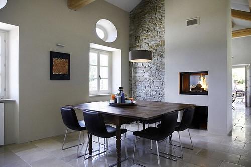 Casa Rocchetti Roccaverano 12