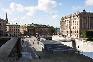 Stockholm_City 1.24, Sweden