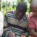 USAID_LAND_Rwanda_2014-10.jpg
