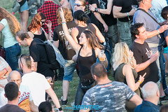 topfest2018-piatok-46