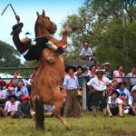 Antonio Castillo y El Dulce de Leche thumbnail