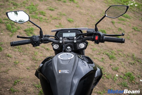 Yamaha-FZ25-Long-Term-25