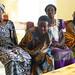 USAID_LAND_Rwanda_2014-26.jpg