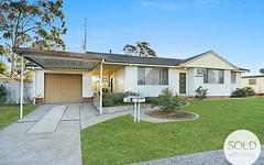 2 Northcott Avenue, Singleton NSW