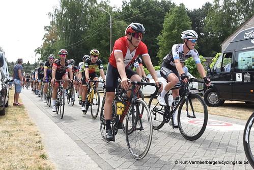 GP Rik Van Looy (371)