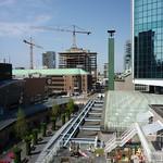 RotterdamOpenDaken011 thumbnail