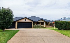 24 Atherton Crescent, Tatton NSW