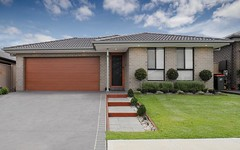 9 Dutton St, Spring Farm NSW