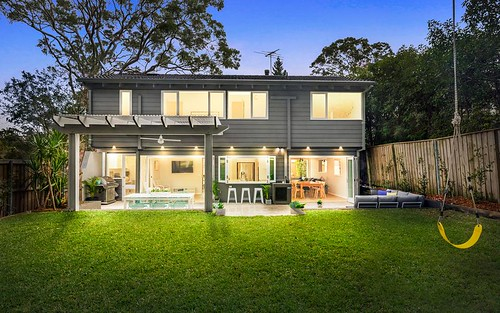 6B Best St, Lane Cove NSW 2066
