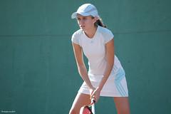Anne-Laure Dorseuil (philippeguillot21) Tags: tennis reunion tcd dorseuil saintedenis sainteclotilde france outremer tournoi open pixelistes nikon