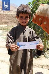 2017_Afghanistan Qurbani_3.jpg