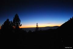 Захід Сонця, Тенеріфе, Канари  InterNetri  328