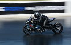 BMW_1147 (Fast an' Bulbous) Tags: bike biker motorcycle drag strip race track fast speed power acceleration motorsport racebike dragbike