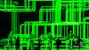 Kraftwerk - Live at the Marquee Cork - Dave Lyons-17