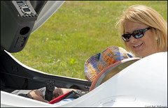 Support (Rob Millenaar) Tags: france sgp asg29e soaring glider