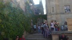 Bayeux (jeanlouisallix) Tags: bayeux calvados base normandie france ville architecture moyen âge patrimoine historique culture médiévales urbanisme cathédrale église culte gothique catholique