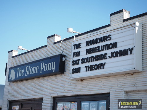 """2018-07-07 Southside Johnny & the Asbury Jukes • <a style=""""font-size:0.8em;"""" href=""""http://www.flickr.com/photos/139848974@N07/43336427722/"""" target=""""_blank"""">View on Flickr</a>"""