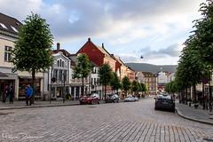 Bergen, Norway (Melvin Debono) Tags: bergen norway melvin debono canon 7d travel photography europe bryggen hordaland