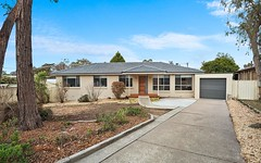 7 Thornton Place, Spence ACT