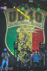 ub40-3