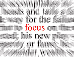 Success (tinst01) Tags: accomplishment achievement aims ambitions attainment goals opportunity potential prospective prospects realization succeed success victory business blur focus vision unitedstatesofamerica