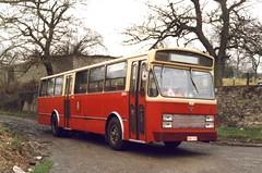 401104 (brossel 8260) Tags: belgique bus prives hainaut