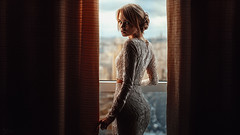 POR_1746 (Георгий Чернядьев) Tags: portrait beauty russian woman gera nikon mood femme eyes girl inspiration photography postprocessing popular art fineart cinematic movie natural light daylight wbpa imwarrior georgychernyadyev retouch