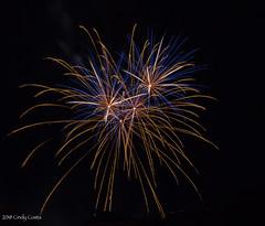 _MC_1923 (matxutca (cindy)) Tags: draper utah draperdays fireworks colors burst outdoors celebration explode explosion sky dark night longexposure bulb canonef100400mmf4556lisii canon canoneos5dmarkiii
