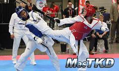 Taekwondo-Spokane-160
