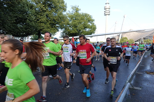 EPIC B2B Run Munich 2018 (58)