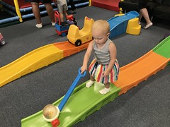 "Dani at Kids Town • <a style=""font-size:0.8em;"" href=""http://www.flickr.com/photos/109120354@N07/43501445012/"" target=""_blank"">View on Flickr</a>"