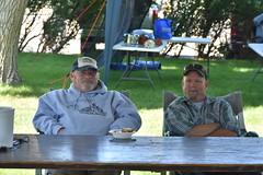 "Baker County Tourism – basecampbaker.com 42284 (Base Camp Baker) Tags: huntington ""catfishderby"" festival ""smalltown"" ""bakercounty"" oregon ""bakercountytourism"" basecampbaker ""basecampbaker"" fishing fishingderby easternoregon snakeriver huntingtonoregon"