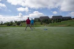 SOCO Golf-54 (specialolympicsco) Tags: brianjohnsonphoto fundraiser golf nonprofit specialolympics specialolympicscolorado brianjohnsonphotocom