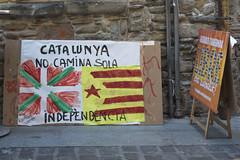 Baskenland (Ready.Aim.Fire) Tags: euskadi euskal herria país vasco basque country baskenland nikon d7000 gaztelugatxe urdaibai laida omako basoa