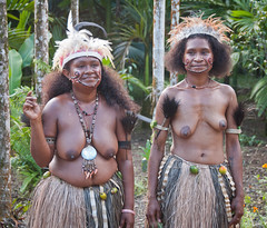 DSC_0189 (yakovina) Tags: papuanewguinea alotau silversiaexpeditions
