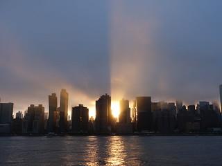 201805100 New York City Midtown