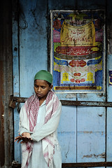 _DSF0027 (Amlan Sanyal) Tags: india incredibleindia people portrait environmentalportrait siliguri streetphotography candid dailylife amlan