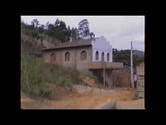 São José do Mantimento - Ano de 1992 (portalminas) Tags: são josé do mantimento ano de 1992