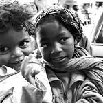 Street Kids thumbnail