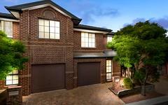 8 Huegill Way, Blacktown NSW