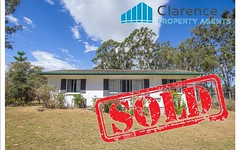 57, 45 Ryries Road, Lawrence NSW